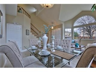 1272 Chessington Dr-Dining Room3.jpg