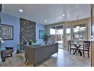 1272 Chessington Dr-Family Room.jpg