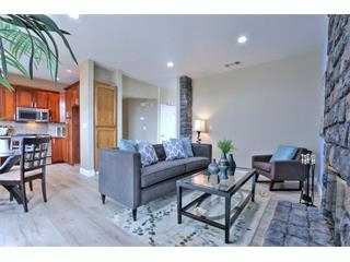 1272 Chessington Dr-Family Room3.jpg
