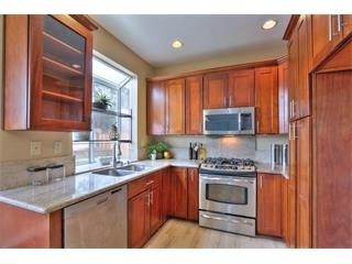 1272 Chessington Dr-Kitchen.jpg