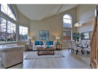 1272 Chessington Dr-Living Room.jpg