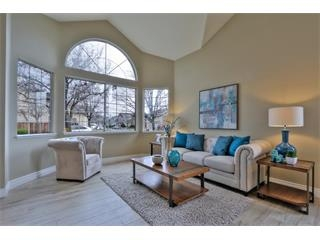 1272 Chessington Dr-Living Room2.jpg