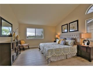 1272 Chessington Dr-Master Room.jpg
