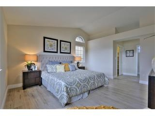 1272 Chessington Dr-Master Room2.jpg
