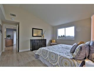1272 Chessington Dr-Master Room3.jpg