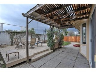 1272 Chessington Dr-Patio deck.jpg