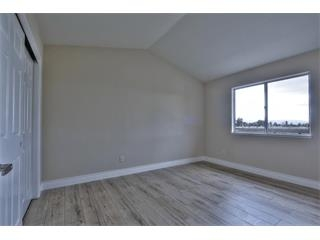 1272 Chessington Dr-Room.jpg