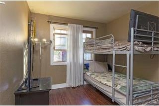 1164 Sunny Ct-Bedroom 2.jpg