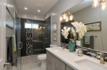 49 W Virginia St-Masterbath.jpg