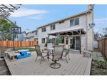 1272 Chessington Dr-Back Yard deck.jpg