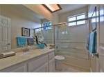 1272 Chessington Dr-Bath Room.jpg