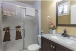 1164 Sunny Ct-Bathroom.jpg