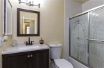 1164 Sunny Ct-Bathroom2.jpg